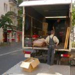 camion-de-mudanzas